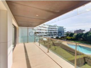 Ver Apartamento 2 habitaciones, Guia (Cascais), Cascais e Estoril, Lisboa, Cascais e Estoril en Cascais