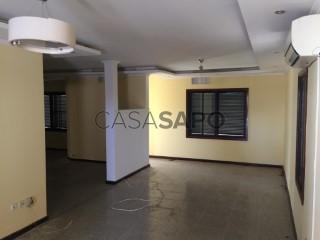 See House 5 Bedrooms Duplex, Zona Verde, Benfica, Belas, Luanda, Benfica in Belas