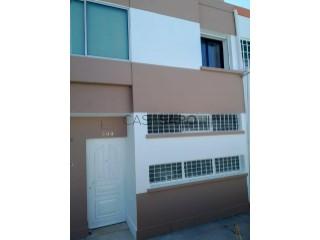 Ver Apartamento 3 habitaciones, Duplex, Sines, Setúbal en Sines