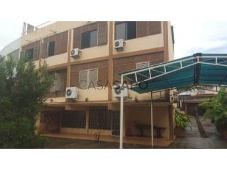 Ver Vivenda de Primeiro Andar , Maianga-Maianga em Luanda