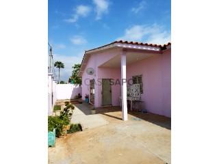 Ver Casa em condomínio T3, Camama em Belas