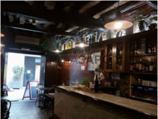 Ver Bar / Restaurante, Centro, Funchal (Sé), Madeira, Funchal (Sé) en Funchal