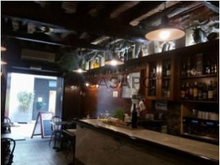 See Bar / Restaurant, Centro, Funchal (Sé), Madeira, Funchal (Sé) in Funchal