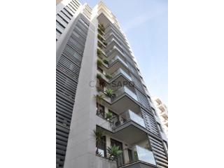 Voir Appartement 3 Pièces Avec garage, Centro (Campo Grande), Alvalade, Lisboa, Alvalade à Lisboa