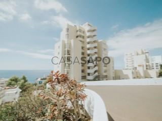 Ver Apartamento T1, Lido, São Martinho, Funchal, Madeira, São Martinho no Funchal