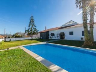 Ver Moradia T8 Com piscina, Mafra , Lisboa em Mafra