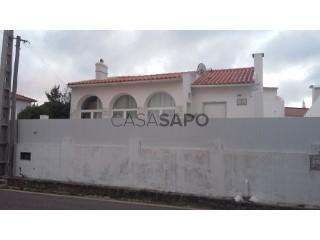 See Single Family Home 1 Bedroom +2 With garage, Areias (São João das Lampas), São João das Lampas e Terrugem, Sintra, Lisboa, São João das Lampas e Terrugem in Sintra