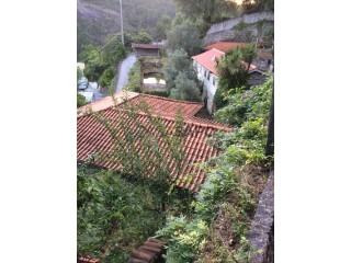 Voir Petite Ferme Avec piscine, Vilela, Seramil e Paredes Secas, Amares, Braga, Vilela, Seramil e Paredes Secas à Amares