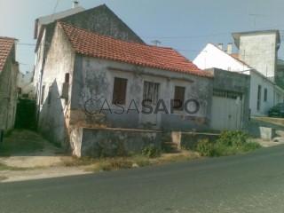 Voir Maison ancienne 5 Pièces+1, Minde, Alcanena, Santarém, Minde à Alcanena