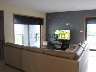 See House 4 Bedrooms Duplex, Gouveia (São Simão), Amarante, Porto, Gouveia (São Simão) in Amarante