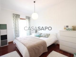 Ver Apartamento 2 habitaciones, Urbanização do Ribeirinho, Nossa Senhora da Piedade, Ourém, Santarém, Nossa Senhora da Piedade en Ourém