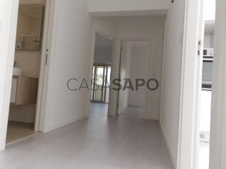 Voir Appartement 4 Pièces, Vale das Flores, Santo António dos Olivais, Coimbra, Santo António dos Olivais à Coimbra