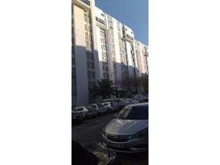 Voir Appartement 4 Pièces, Cidade Nova (Santo António de Cavaleiros), Santo António dos Cavaleiros e Frielas, Loures, Lisboa, Santo António dos Cavaleiros e Frielas à Loures