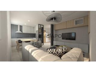 See Apartment 3 Bedrooms With garage, Sta. Apolónia (Eiras), Eiras e São Paulo de Frades, Coimbra, Eiras e São Paulo de Frades in Coimbra
