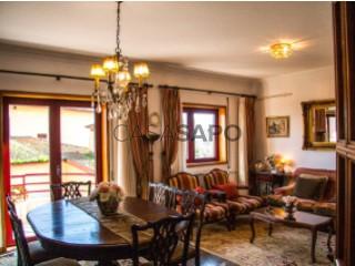 Voir Appartement 7 Pièces, Montgeron (Póvoa de Varzim), Póvoa de Varzim, Beiriz e Argivai, Porto, Póvoa de Varzim, Beiriz e Argivai à Póvoa de Varzim