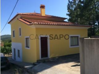 Ver Casa de Campo T2, Aldeia do Mato e Souto, Abrantes, Santarém, Aldeia do Mato e Souto em Abrantes