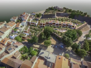 Ver Suelo Con garaje, Santa Maria da Devesa, Castelo de Vide, Portalegre, Santa Maria da Devesa en Castelo de Vide