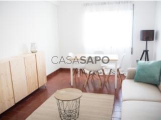See Apartment 2 Bedrooms, Centro (Montijo), Montijo e Afonsoeiro, Setúbal, Montijo e Afonsoeiro in Montijo
