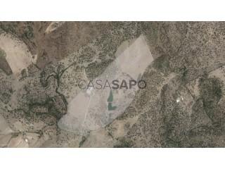 Ver Explotación agraria, Ciladas, Vila Viçosa, Évora, Ciladas en Vila Viçosa