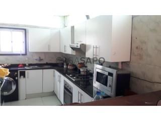 Ver Apartamento T2 Vista mar, Kinaxixi, Ingombota-Ingombota, Luanda, Ingombota-Ingombota em Luanda