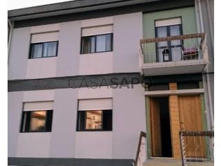 Ver Apartamento 2 habitaciones + 1 hab. auxiliar, Areosa, Pedrouços, Maia, Porto, Pedrouços en Maia