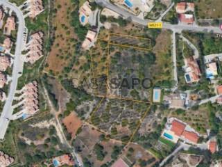 Ver Terreno Rústico, Vale Formoso, Almancil, Loulé, Faro, Almancil em Loulé