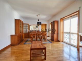 Ver Apartamento 3 habitaciones, Anadia (Arcos), Arcos e Mogofores, Aveiro, Arcos e Mogofores en Anadia