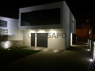 See House 3 Bedrooms, Urbanização dos Maninhos (Vermoim), Cidade da Maia, Porto, Cidade da Maia in Maia