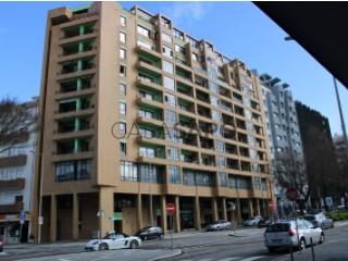 Ver Apartamento 2 habitaciones, Centro (Matosinhos), Matosinhos e Leça da Palmeira, Porto, Matosinhos e Leça da Palmeira en Matosinhos