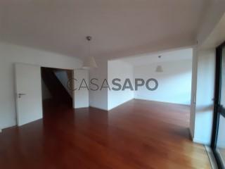 Voir Appartement 6 Pièces, Celas, Santo António dos Olivais, Coimbra, Santo António dos Olivais à Coimbra