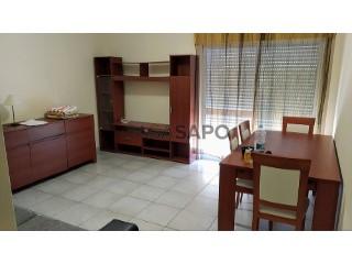 Ver Apartamento T3, Av. S. João de Deus, Portimão, Faro em Portimão