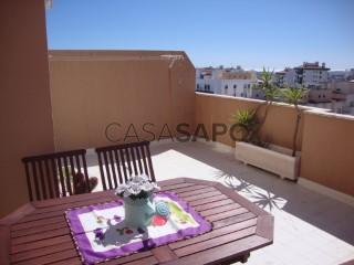 Ver Apartamento T1 Vista mar, Fitares (Rio de Mouro), Sintra, Lisboa, Rio de Mouro em Sintra