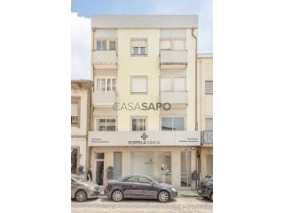 Ver Apartamento T2+1, Braga (São José de São Lázaro e São João do Souto), Braga (São José de São Lázaro e São João do Souto) em Braga