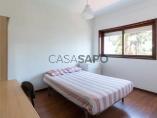 Ver Apartamento T4, Covelo, Paranhos, Porto, Paranhos no Porto