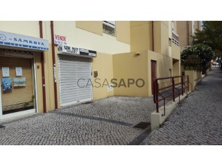 Ver Comercial , Lumiar em Lisboa