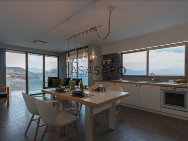 apartamento t2 venda 15 327 530  em s u00e3o vicente  n  s  da luz - casa sapo