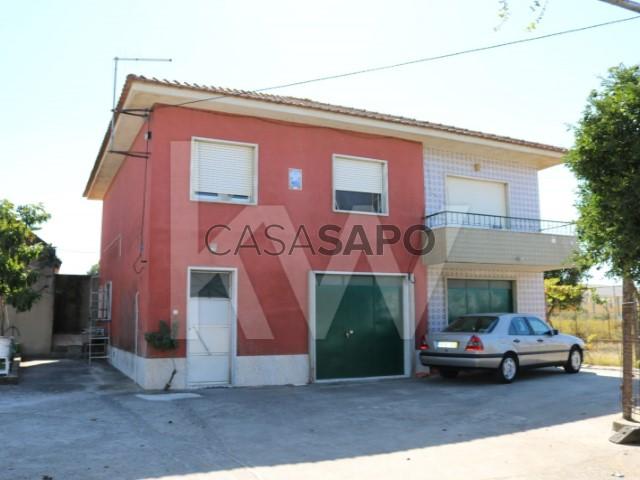 Maison 4 pi ces acheter 350 000 benavente samora for Acheter maison paris 16