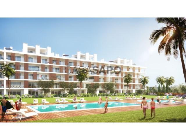 Apartment 2 Bedrooms For Sale 290000EUR In Albufeira E Olhos De Gua Montechoro