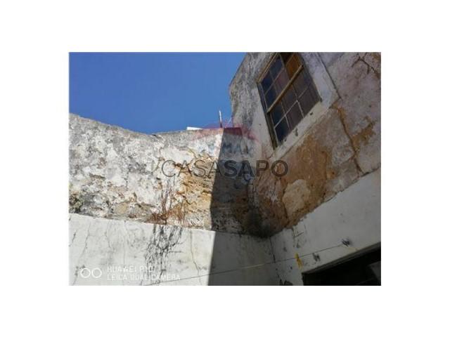 Building For sale in Faro
