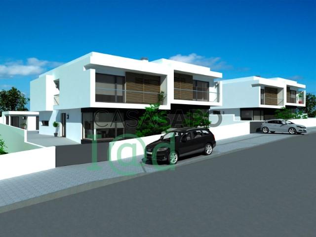 Maison 5 pi ces acheter 285 000 aveiro aradas casa for Acheter louer maison
