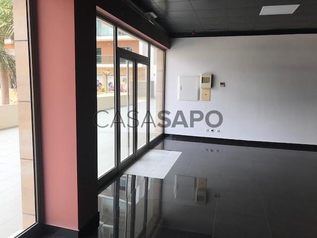 ac87bac2fa64c Casas para alugar, Loja em Luanda, CASA SAPO - Portal Nacional de  Imobiliário