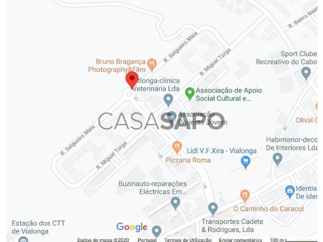 Parqueamento Venda 27 000 Em Vila Franca De Xira Vialonga Casa
