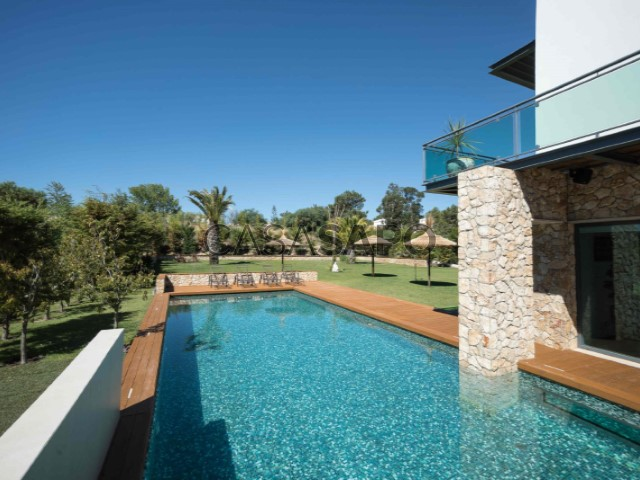 House 5 Bedrooms For sale in Grândola