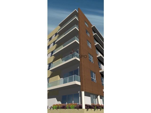 8f9086cd9541 Apartamento T2 Venda 175 000€ em Vila Nova de Gaia, Mafamude e Vilar do  Paraíso - CASA SAPO - Portal Nacional de Imobiliário
